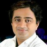 Dr. Sudip Joshi (PT)
